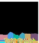 Consultant senior web et mobile Logo